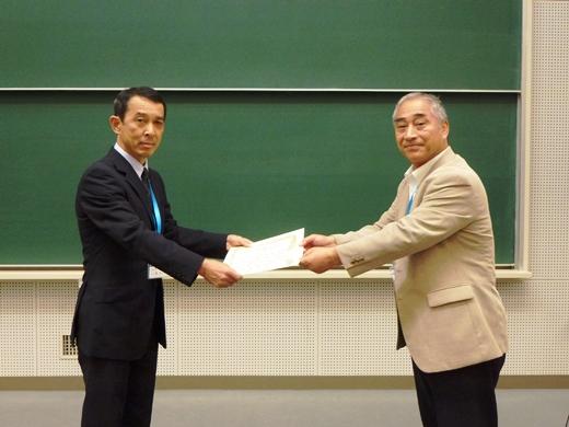 東京工業大学 社会理工学研究科